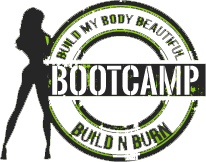 bootcamp toronto build and burn