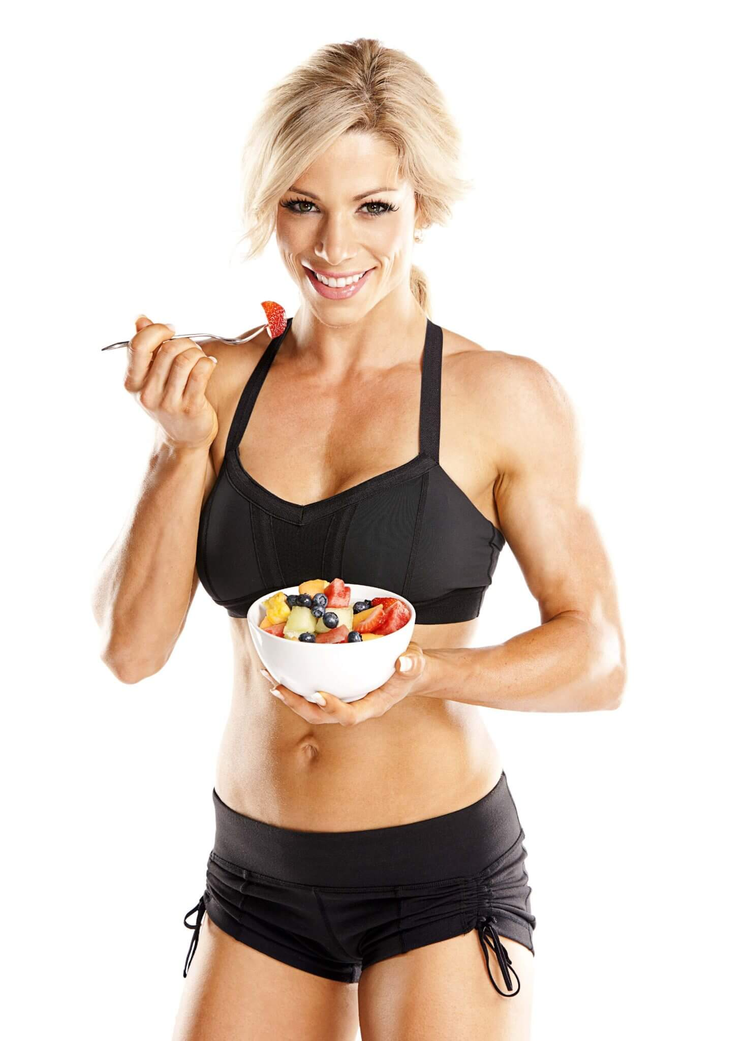Weight loss diet for ectomorphs